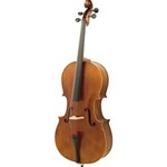 Cello Student Musical Instrument Rental