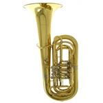 Tuba Student Musical Instrument Rental