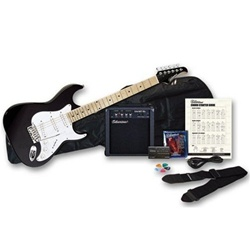 rent to own electric guitar pack musical instrument rental. Black Bedroom Furniture Sets. Home Design Ideas